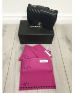 Protection Kit to fit Chanel Mini Rectangle Statement