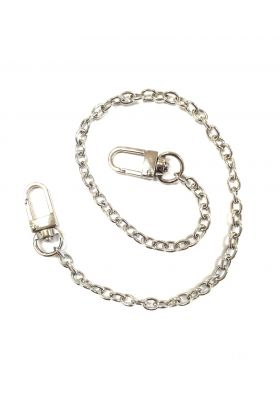 40cm Luxury Wristlet Chain - Gold / Silver