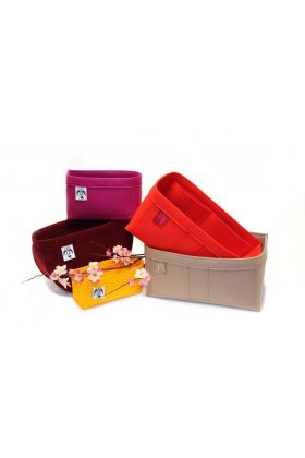 Liner for Cosmetic Pouch GM