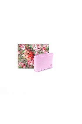 Liner for Large Blooms Cosmetic Case