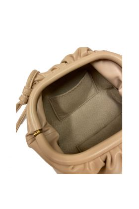 Liner for Lily & Bean Jeanie Clutch (Small)