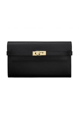 Conversion Kit for Hermes Kelly Classic Wallet