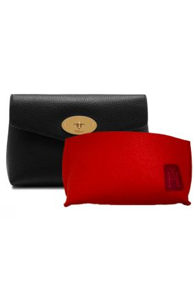 Liner for Large Darley Cosmetic Pouch