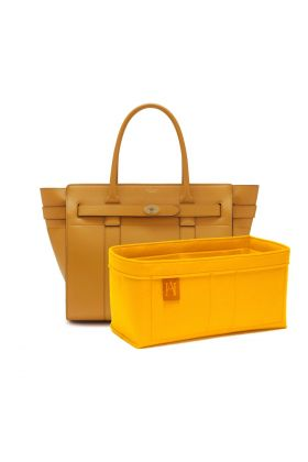 Liner for Large Zipped Bayswater