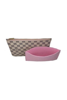 Liner for Neverfull MM Pouch