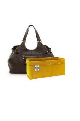 Liner for Somerset Tote