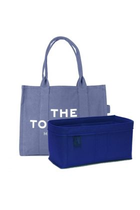 Liner for the Large Tote