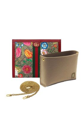 Conversion Kit for Ophidia Floral Pouch