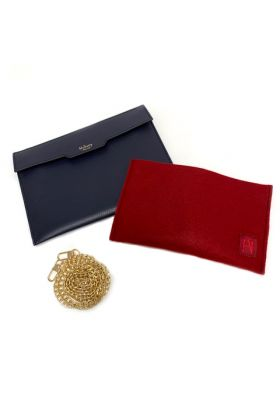 Conversion Kit for Bayswater Tote Removable Pouch