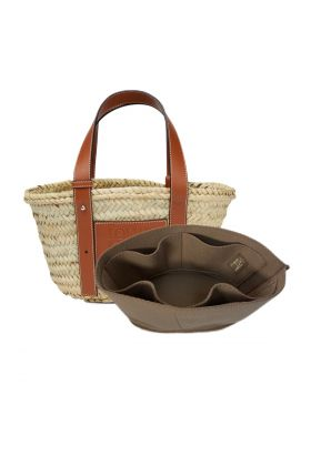 Liner for Small Basket