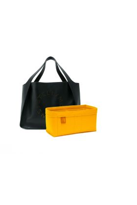 Liner for Stella Logo Tote