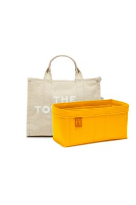 Liner for the Small Tote