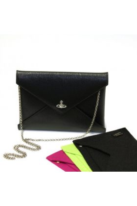 Conversion Kit for Vivienne Westwood Bella Pouch